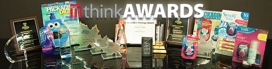 Think_Awards