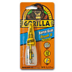package of gorilla glue