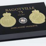 Bagotville box